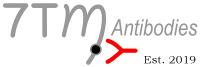 7TM Antibodies